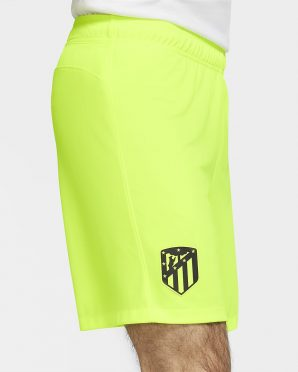 atletico-10-11-away-kit-shorts-2