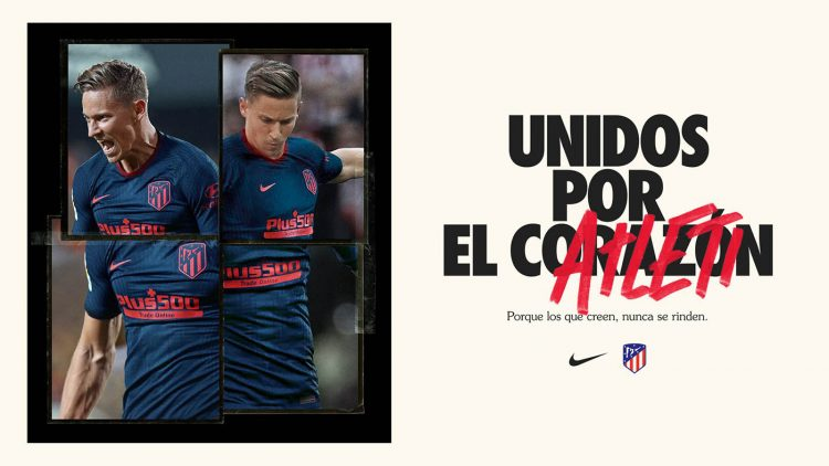 atletico-20-21-away-kit