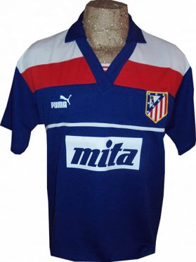 atletico-madrid-1987-third