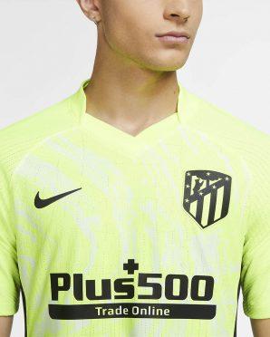 atletico-third-20-21-1