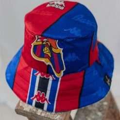 Barcelona Melting Bucket Hat Dali