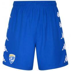 Pantaloncini Brescia home 2020-21