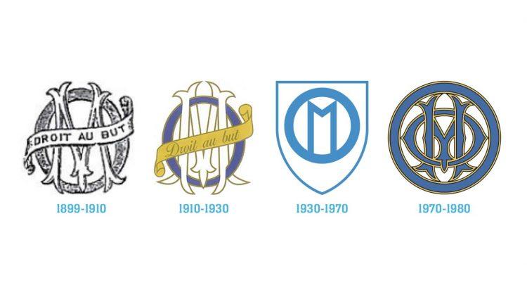1899-1980 OM