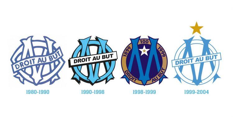 1980-2004 OM