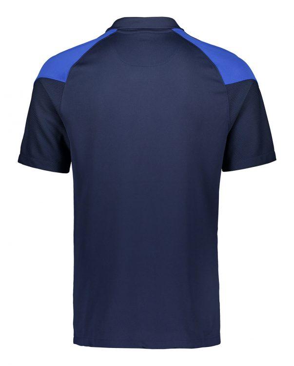 Seconda maglia Finlandia 2020-21 retro