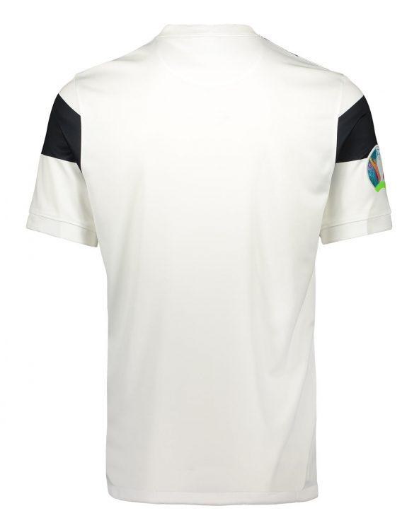 prima maglia Finlandia 2020-2021 retro