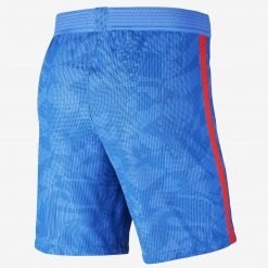 Pantaloncini Inghilterra blu 2020