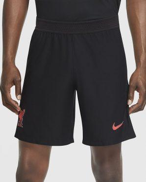 liverpool-2020-21-third-kit-shorts