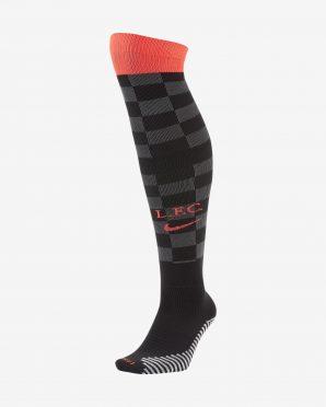 liverpool-2020-21-third-kit-socks