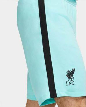 liverpool-away-kit-shorts-2