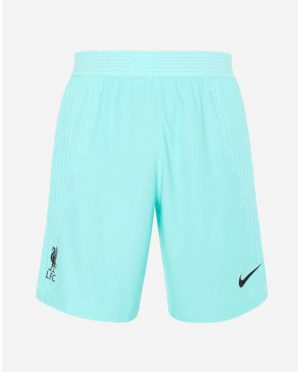 liverpool-away-kit-shorts