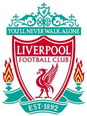 liverpool-logo