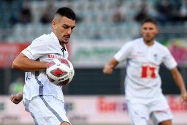 lucerna maglia away 2019-2021