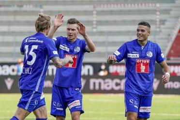 lucerna maglia home 2019-2021