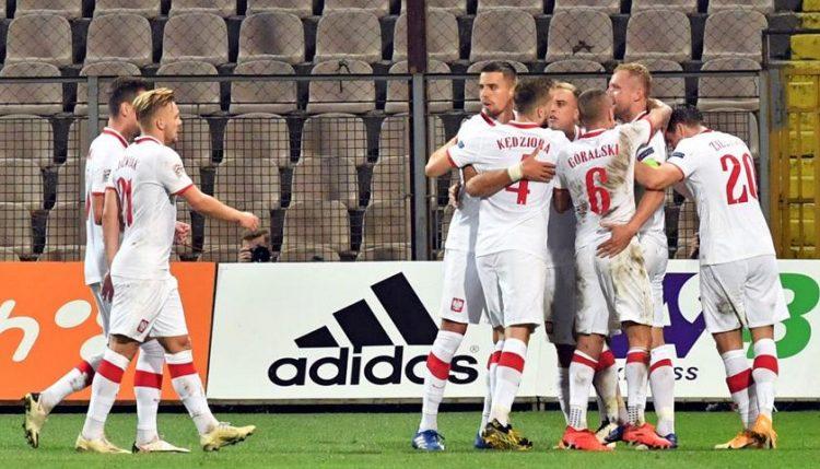 maglia-home-team-polonia-2020