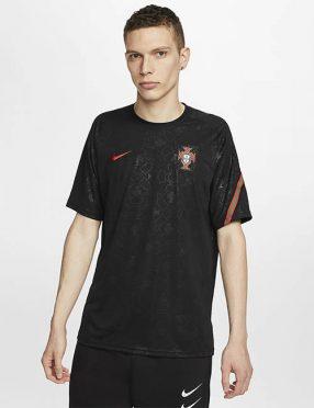 maglia-prematch-portogallo-2020