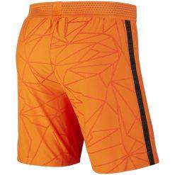 Pantaloncini Olanda 2020-21 arancioni