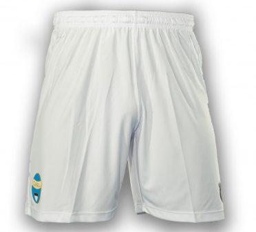 Pantaloncini Spal bianchi 2020-21