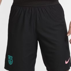 Pantaloncini neri Barcellona 2020-21