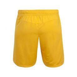 Pantaloncini gialli Tottenham 2020-21