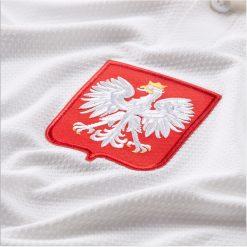 Stemma Polonia ricamato