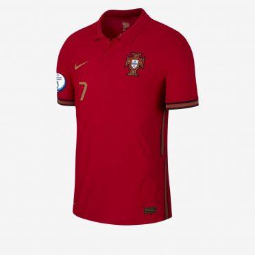 portogallo-maglia-20-21-patch