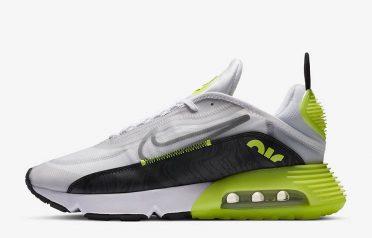 scarpa-air-max-2090
