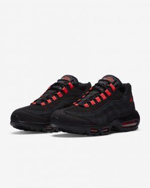 scarpa-air-max-95-2