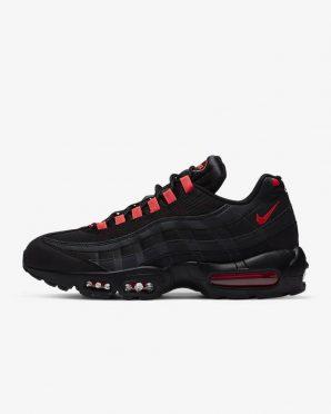 scarpa-air-max-95