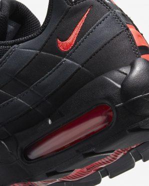 scarpa-air-max-95-3