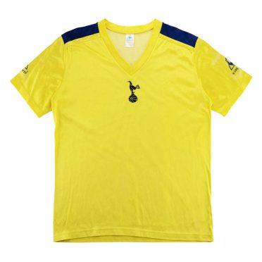 Maglia Tottenham third 1980-82