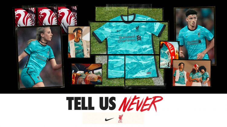 tell-us-never-away-kit-liverpool-20-21