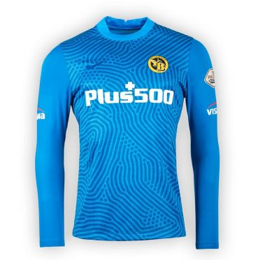 young boys portiere home 2020-2021