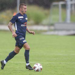 zurigo maglia away 2019-2021