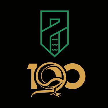 logo-centenario-pordenone-2020