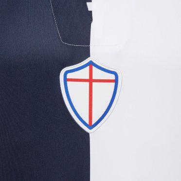 Croce San Giorgio - Maglia Andrea Doria