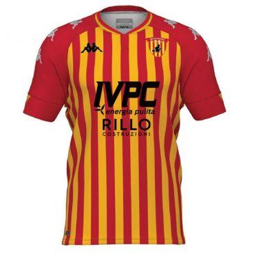 Maglia Benevento 2020-2021