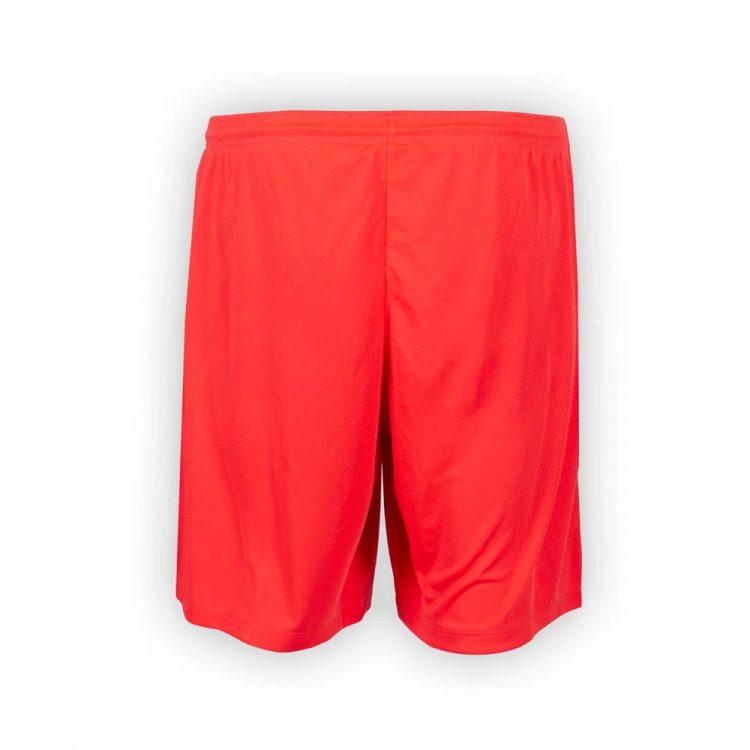 young boys pantaloncini away 2020-2021 retro