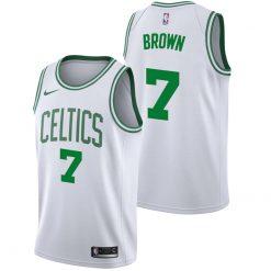 Boston Celtics Graphic UNTD