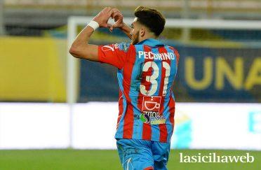 Font Catania 2020-21 Serie C