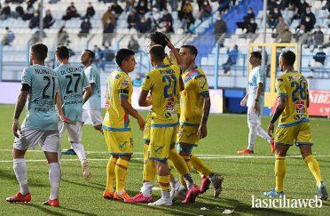 Terza maglia Catania 2020-2021 retro