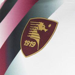 logo-salernitana-seconda-maglia-2020