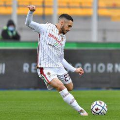 maglia-away-reggiana-2020-21-fronte
