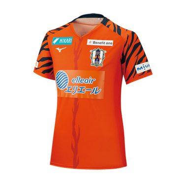 Ehime FC 2021