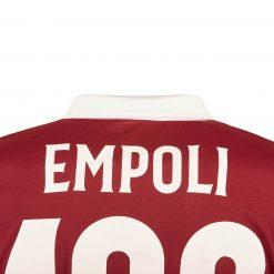 Font Empoli 100 anni