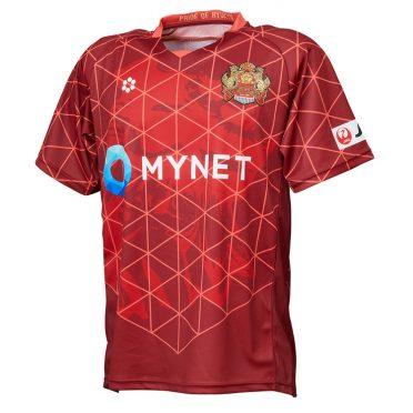 FC Ryukyu 2021