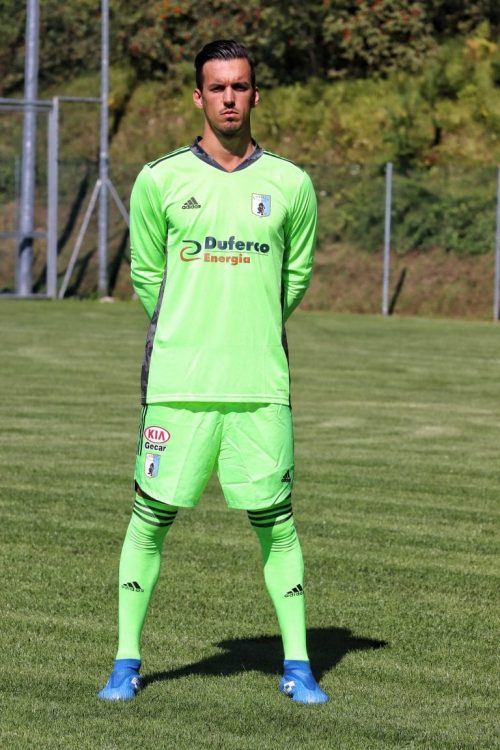 goalkeeper-home-entella-panorama-20-21