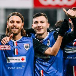 maglia away aarau 2020-2021