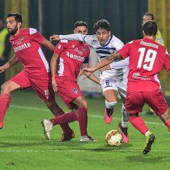 maglia-giana-erminio-away-play-20-21