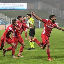 maglia-giana-erminio-away-team-20-21